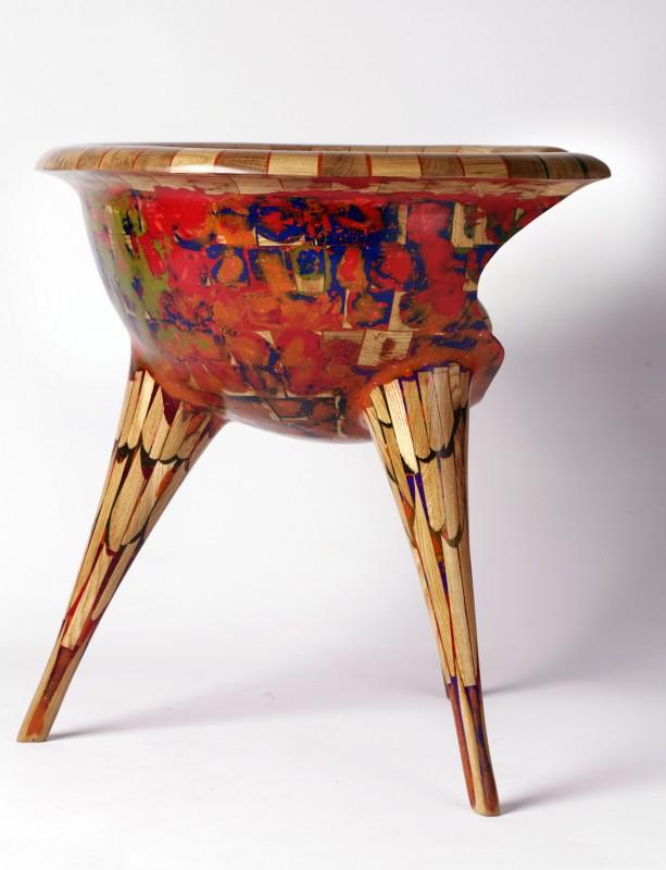 кресло-павлин-6-м