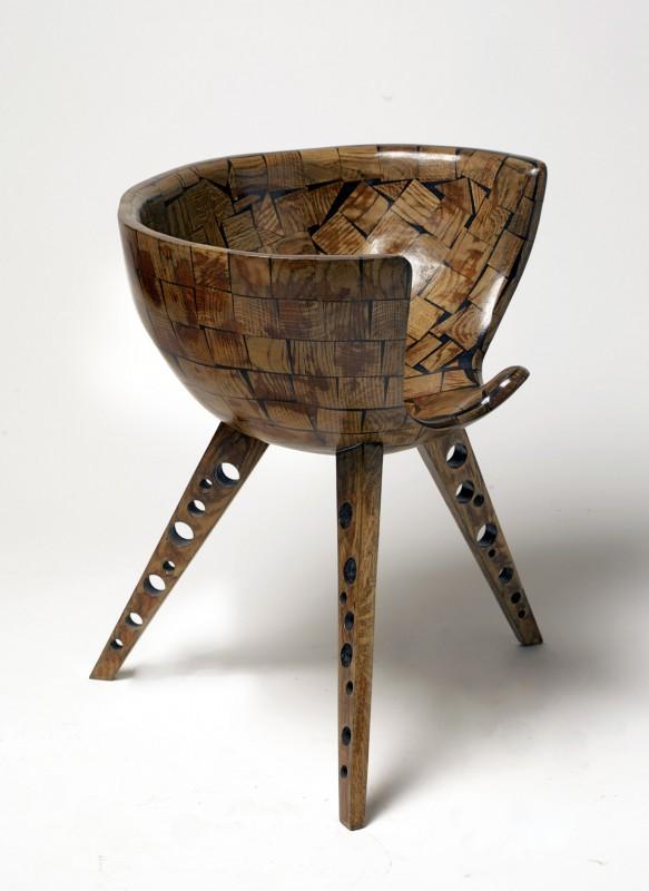 стул-сфера-1-м
